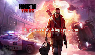 https://king-android0.blogspot.com/2020/06/gangstar-vegas-v470d-apk-mod-mafia-game.html