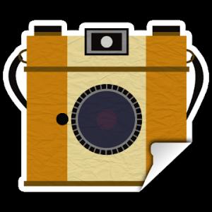 StickIt! – Photo Sticker Maker v2.0.11 [Pro]