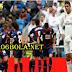 Varane Tetap Tenang Dan Percaya Walaupun, Real Madrid Kalah Lagi.