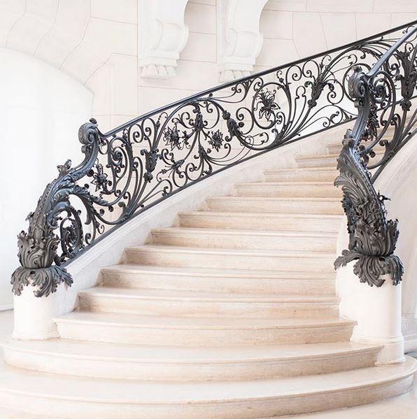 Petit Palais Museum of Fine Arts