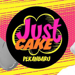 just-cake