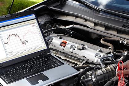 Mengenal Remapping ECU Dan Manfaatnya Bagi Kendaraan