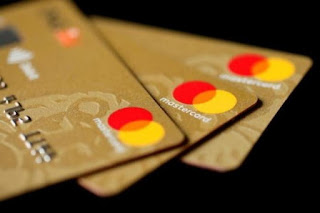 Mastercard Asia Pacific Pte Ltd banned to On-board New Domestic Clients