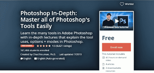 Photoshop-In-Depth-Master-all-of-Photoshop-Tools-Easily-course