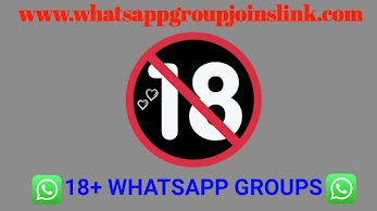 Whatsapp Group Links 2019 - Whatsapp Groups Join Link: UK