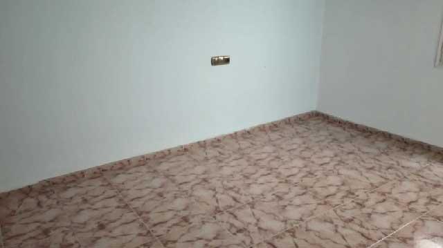 piso en venta calle concepcion arenal castellon dormitorio