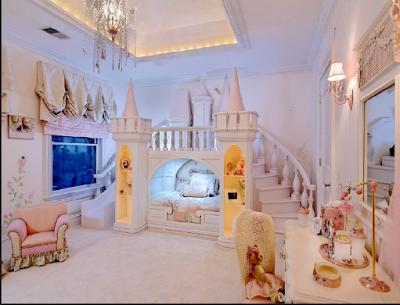 20 Inspirasi Interior Rumah Aneh Unik Dan Kreatif Yang Membuat Rumah Anda Menakjubkan 16