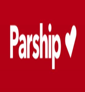 parship online dating viteza datând 4u
