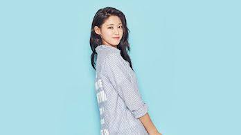 Seolhyun, K-Pop, Girl, 4K, #6.872