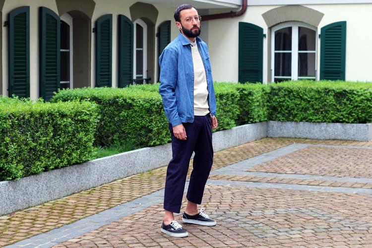 notanitboy, swiisfashionblogger, swiss, fashion, blogger, blog, mode, menlook, mstudio, vans, alfex, hm, style, styleblog, styleblogger, outfit, post, fashionpost,