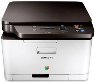 Samsung C460 Series Driver Download For Windows XP/ Vista/ Windows 7/ Win 8/ 8.1/ Win 10 (32bit - 64bit), Mac OS and Linux.