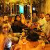 Gaia Vintage Pub recebe a imprensa