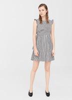 http://shop.mango.com/FR/p0/femme/vetements/robe/combi-shorts/robe-vichy?id=83995603_99&n=1&s=rebajas_she