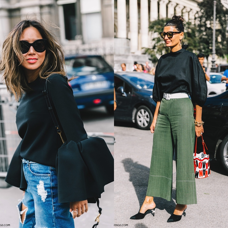 %25D1%2586%25D1%2583 - INSPIRATION: STREET STYLE LOOKS