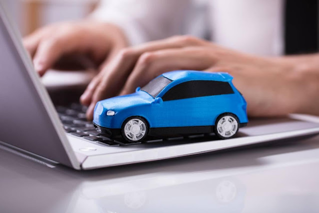 Cheapest auto insurance in Washington, D.C. for 2021