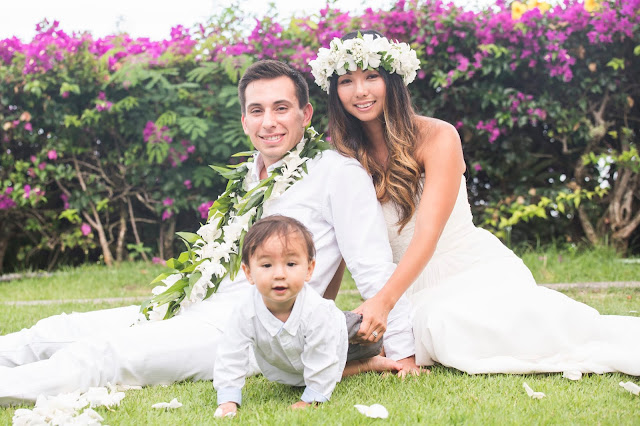 Oahu family photographers-Hawaii