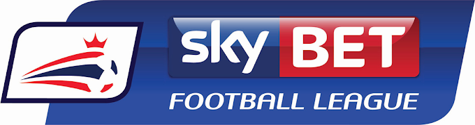 Walsall's Play-Off Opponents Confirmed