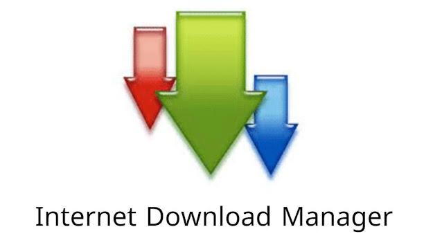 تحميل برنامج ADM للكمبيوتر والماك بديل انترنت داونلود مانجر IDM
