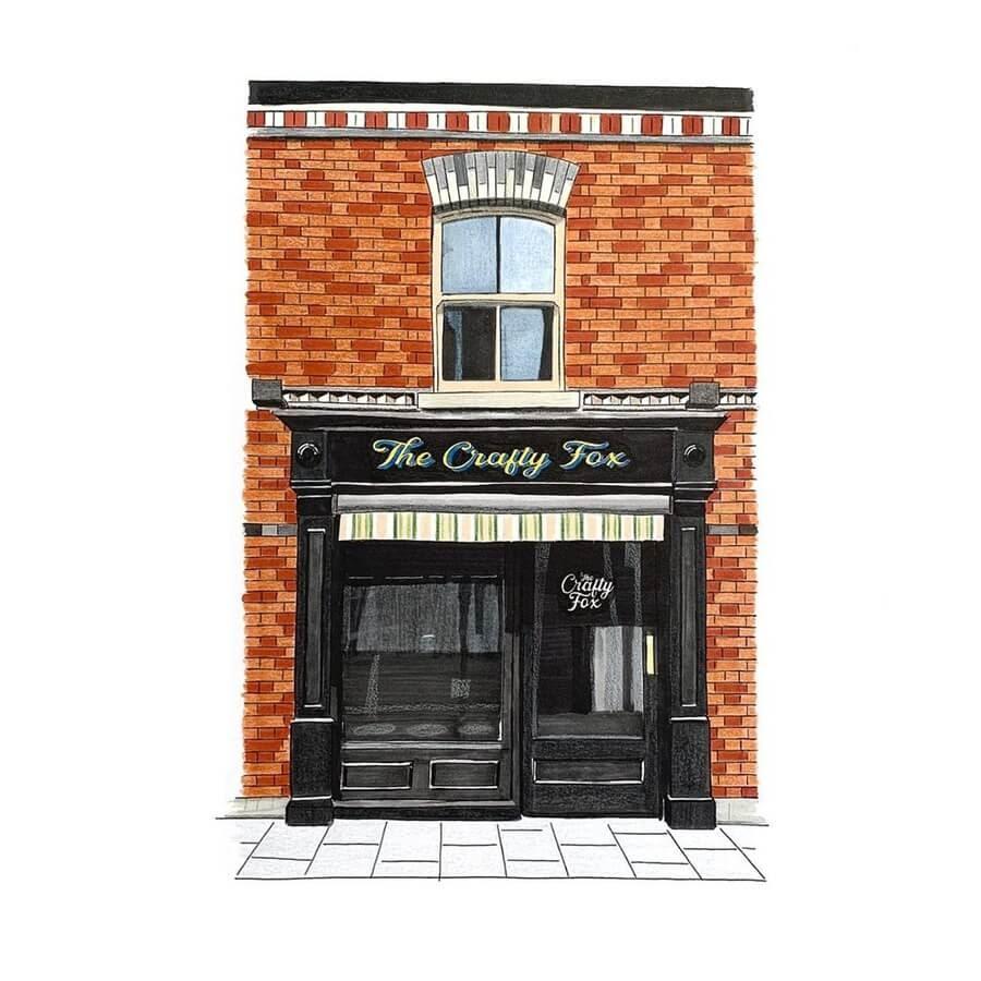 05-The-Crafty-Fox-Francis-Leavey-www-designstack-co