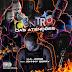 BAIXAR MP3 AQUI || Lul Jorge - Centro Das Atenções (feat. Johnny Berry) || 2020