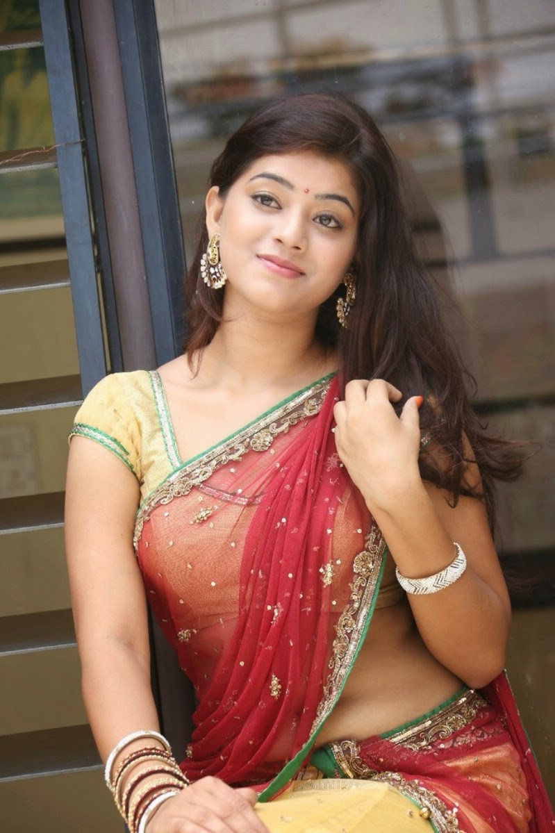 Bhuvaneswari Aunty Hot Exposing Photo Shoot Jyothi Hot Telugu Masala Actress Photo Shoot Farzana Stills Wearing Black Saree Bindu Madhavi Latest Hot