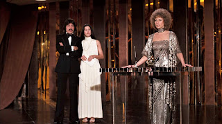 Image result for a star is born 1976 tony orlando