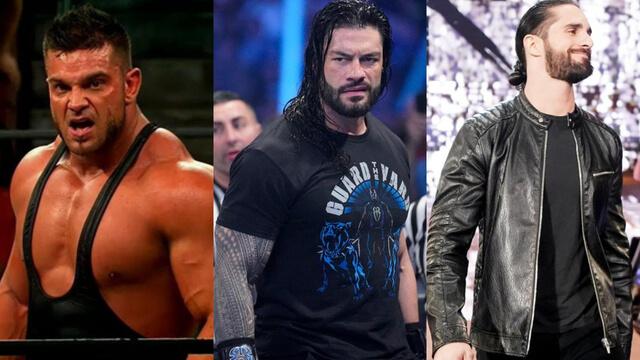 आज के 3 बहुत बड़े Wrestling News अपडेट्स 2020