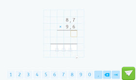 https://www.smartick.es/matematicas/exercise.html?resource=multiplica-por-dos-cifras-hasta-999-999