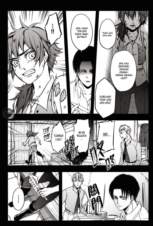 Komik shingeki no kyojin gaiden 002 - chapter 2 3 Indonesia shingeki no kyojin gaiden 002 - chapter 2 Terbaru 27|Baca Manga Komik Indonesia|