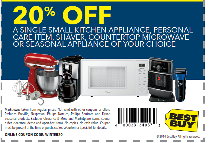 best buy coupons 2019 january