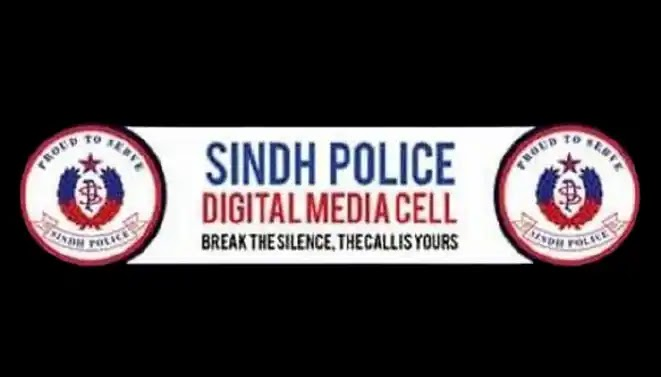Sindh Police struggles to returned 'hacked' Twitter account