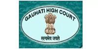 GHC-Guwahati-ghconline.gov.in