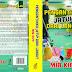 Novel Pengantinku Jatuh Dari Langit - Drama Adaptasi Novel Akan Datang