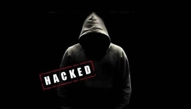 Quase 250 mil contas são hackeadas toda semana no mundo, diz Google