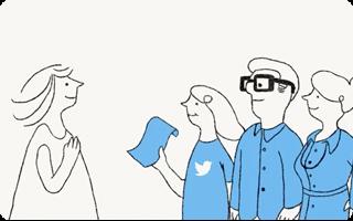 KOBİ'ler için 5 adımda Twitter Ads