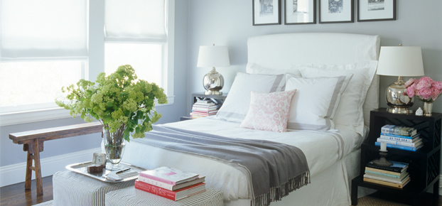 carolcampelofestugato westwing home and living. Black Bedroom Furniture Sets. Home Design Ideas