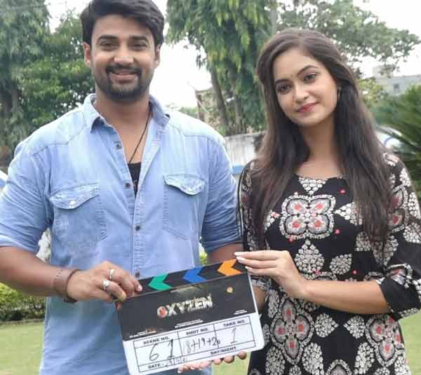 Oxygen Odia Movie Cast, Crew, Release Date, Poster, Information