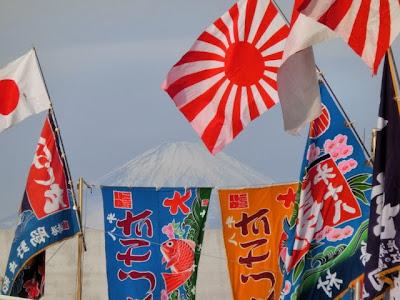 鎌倉:船祝い