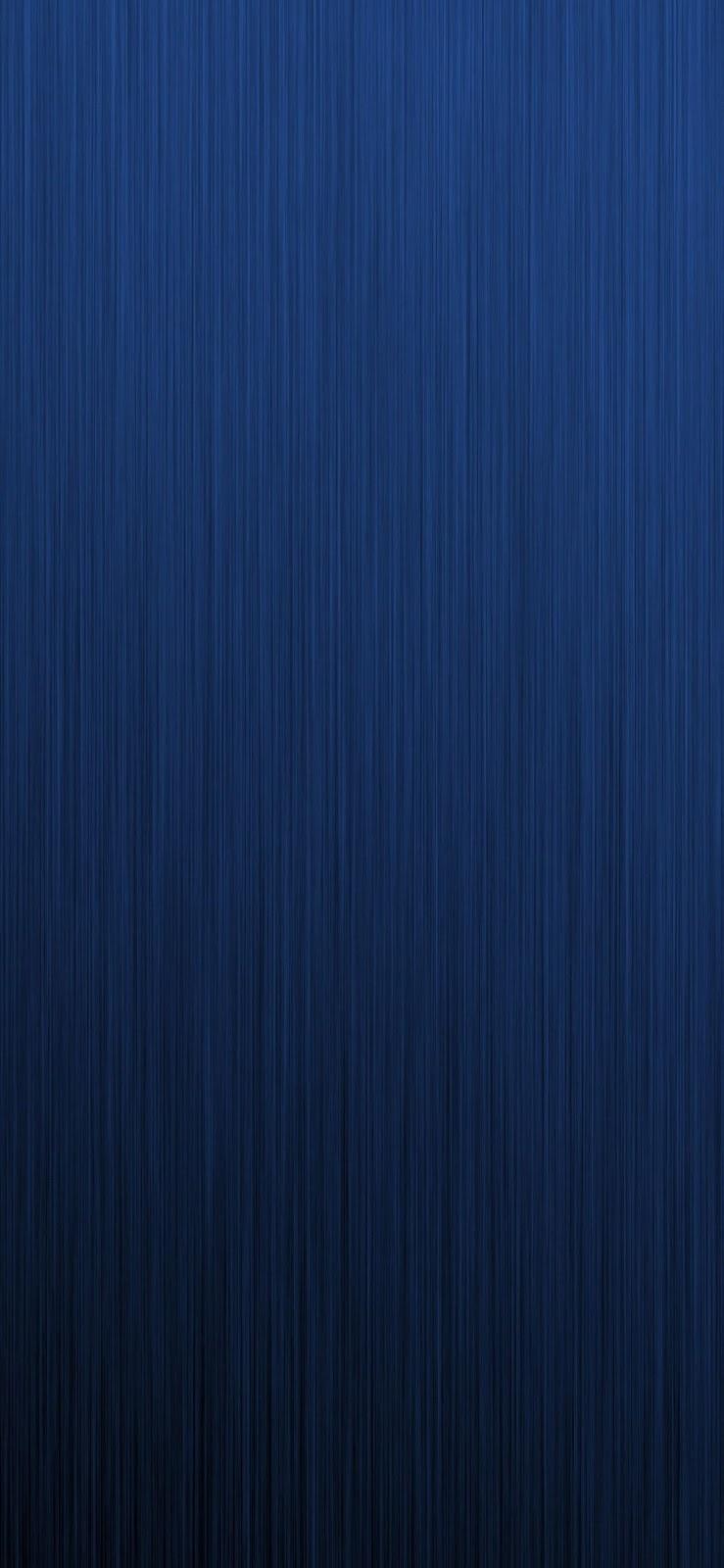 Wallpaper iPhone X 4K