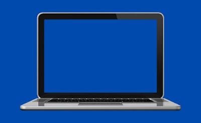 Cara Mengatasi Laptop Lemot Yang Tepat