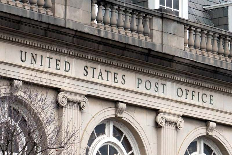 Could Postal Banking Save You Money—and the Post Office?