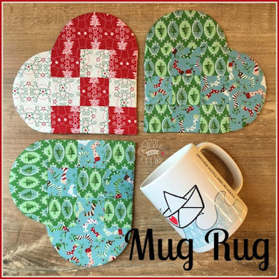 http://allie-and-me-design.blogspot.de/2014/05/herz-mug-rug-for-me-for-you-for-free.html
