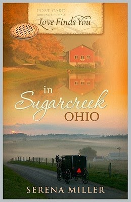 http://www.amazon.com/Love-Finds-You-Sugarcreek-Ohio-ebook/dp/B006VCMBJY/ref=tmm_kin_swatch_0?_encoding=UTF8&sr=&qid=