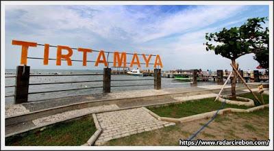 21 Tempat Rekomendasi Wisata di Indramayu Paling Hits Terbaru