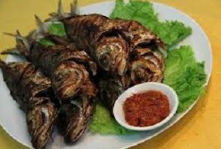 cara memasak ikan sarden segar, cara memasak ikan sarden pedas, cara memasak ikan sarden abc saus pedas, cara memasak ikan sarden yang enak,