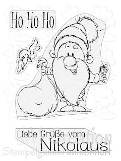 https://www.jm-creation.de/de/Kategorie-Neuheiten/Stempel--Nikolaus-Norbert.html