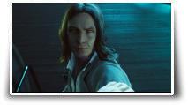 Vampire : The Masquerade - Bloodlines 2 bientôt sur PS5 et Xbox Series X