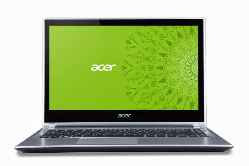 Harga Laptop Asus Seri V Daftar Harga Laptop Murah Terbaru 2016 Pricebook Acer Aspire Slim And Touch V5 431p 10074g50mass Windows 8
