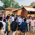 मध्यप्रदेश विधानसभा स्थानीय निकाय एवं पंचायती राज लेखा समिति ने खम्हरिया, पड़ौर और छोहरी में निर्माण कार्यों का किया अवलोकन छोहरी में स्वसहायता समूह द्वारा संचालित केज कल्चर का किया निरीक्षण