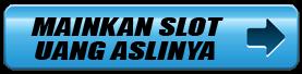 Main Slot Uang Asli Sky Queen Fire Blaze Jackpots Playtech